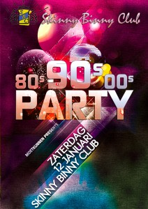 2013-90sParty-WEB