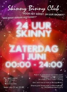 24uurSkinny-WEB