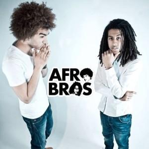 AfroBros