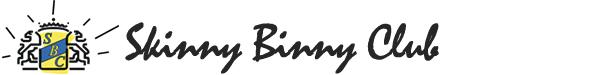 Skinny Binny Club