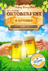 Oktoberfest-WEB