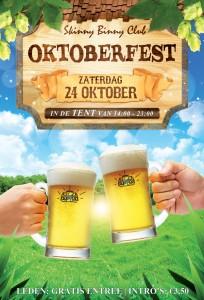 Oktoberfest_WEB