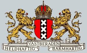 amsterdam-wapen1